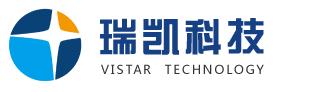 中华彩票3d开机科技